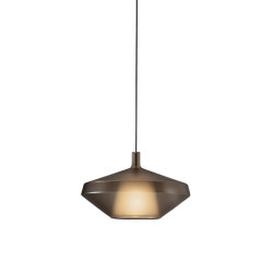 MoM Family LOW | Suspended lights | Penta