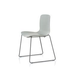 ALFA   Chairs   DVO