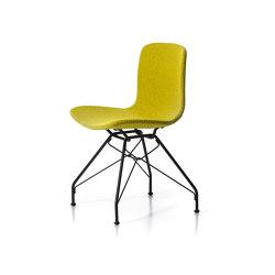 Alfa vintage | Chairs | DVO