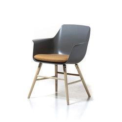 ENKI | Stühle | DVO