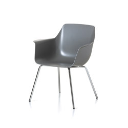 ENKI | Chairs | DVO