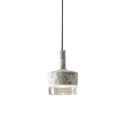 ACORN sospensione mini | Suspended lights | Penta