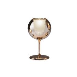 GLO small table lamp | Table lights | Penta