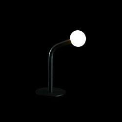 dot table | Luminaires de table | tossB