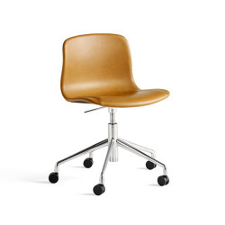About A Chair AAC51 with gaslift | Chairs | HAY