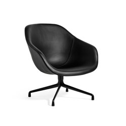 About A Lounge Chair AAL81 | Armchairs | HAY