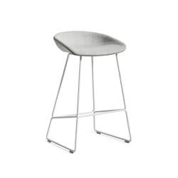 About A Stool AAS39 | Bar stools | HAY