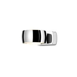 Grace - Wall Luminaire | Recessed wall lights | OLIGO