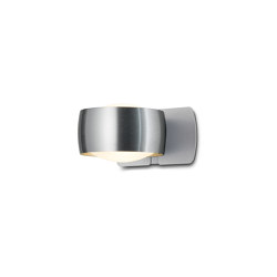 Grace - Wall Luminaire | Recessed wall lights | OLIGO