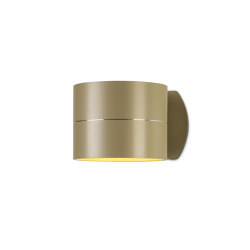 Tudor - Wall Luminaire | Recessed wall lights | OLIGO