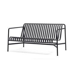 Palissade Lounge Sofa | Sofas | HAY