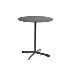 Neu Table | Mesas de bistro | HAY