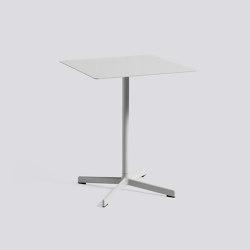 Neu Table | Tavoli bistrò | HAY