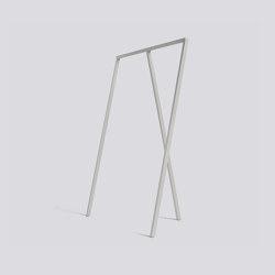 Loop Stand Wardrobe | Coat racks | HAY