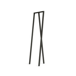 Loop Stand Hall | Coat racks | HAY