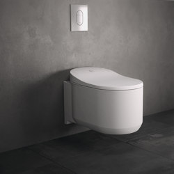 GROHE Sensia® Arena Shower toilet | WC | GROHE