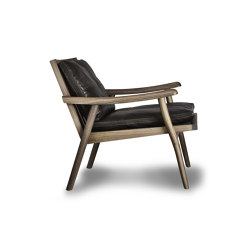 1000 Fast Sessel | Sessel | Vibieffe