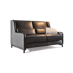 2300 Queen Sofa bed | Sofas | Vibieffe