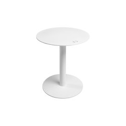 Chip 35 | Side tables | Loook Industries