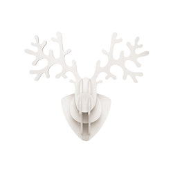 Deerhead | Tapices | Loook Industries