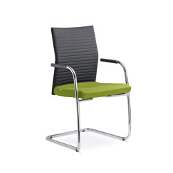 Element 440-KZ | Chairs | LD Seating