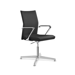 Element 440-RA, F34-N6 | Sillas | LD Seating