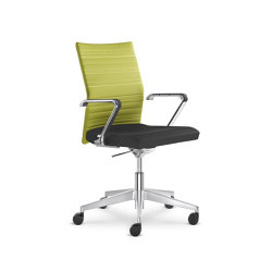 Element 440-RA, F40-N6 | Chaises | LD Seating
