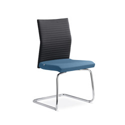 Element 441-KZ | Sillas | LD Seating