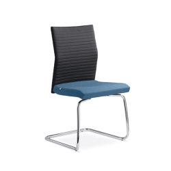 Element 441-KZ | Stühle | LD Seating
