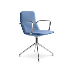 Flexi CHL, F20 | Sillas | LD Seating