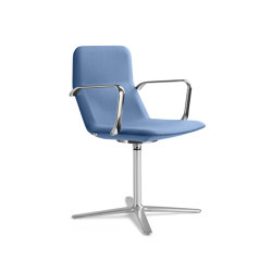 Flexi CHL-BR, F25 | Sillas | LD Seating