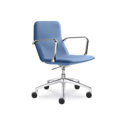 Flexi CHL, F50 | Sillas | LD Seating