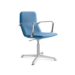 Flexi CHL, F60 | Chairs | LD Seating