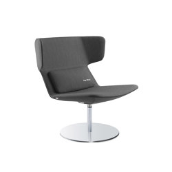 Flexi L, F01 | Sillones | LD Seating
