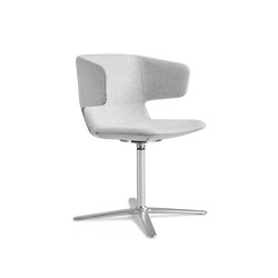 Flexi P, F25 | Stühle | LD Seating