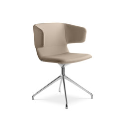 Flexi P, F20 | Stühle | LD Seating