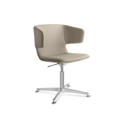 Flexi P-PRA, F60 | Sillas | LD Seating