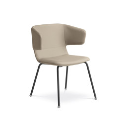 Flexi P, K | Sillas | LD Seating