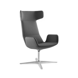Flexi XL, F27 | Armchairs | LD Seating