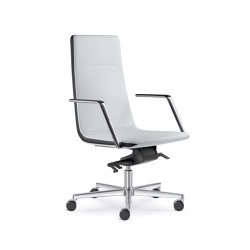 Harmony 822-H | Sillas | LD Seating