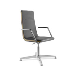 Harmony 822-RA-PRA, F30 | Chairs | LD Seating