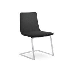 Harmony 825-KZ | Sillas | LD Seating