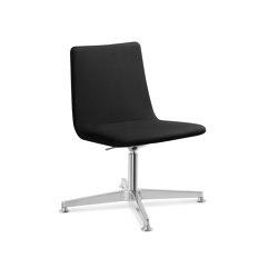 Harmony 825-RA-PRA, F34 | Sillas | LD Seating