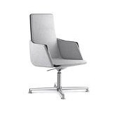 Harmony 832-RA-PRA, F30 | Chairs | LD Seating