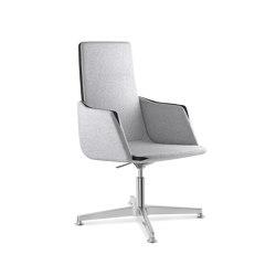 Harmony 832-RA-PRA, F34 | Sillas | LD Seating