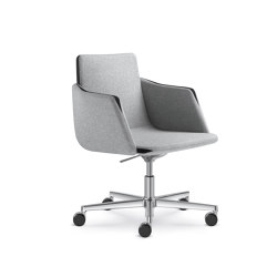 Harmony 835-RA-PRA | Chairs | LD Seating