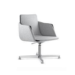 Harmony 835-RA-PRA, F30 | Stühle | LD Seating