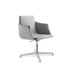 Harmony 835-RA-PRA, F34 | Chairs | LD Seating