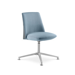 Melody Design 770-PR/R, F28 | Chairs | LD Seating