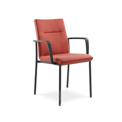 Seance Care 070, BR | Sillas | LD Seating